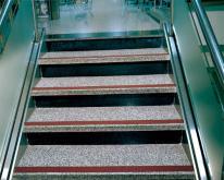 DIY樓梯止滑條