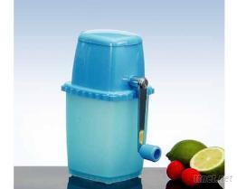 碎冰機刨冰機、刨冰機