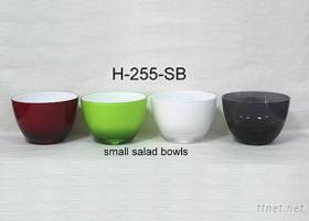 沙拉碗, Salad Bowl
