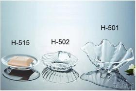 肥皂盤, Soap Dish