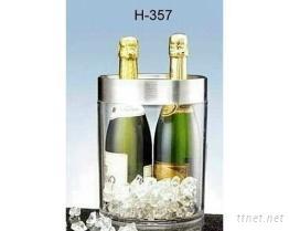 H-357 酒冰桶、香槟桶