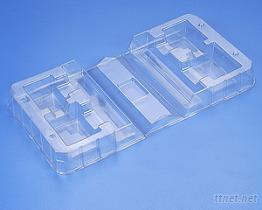電子零件盒