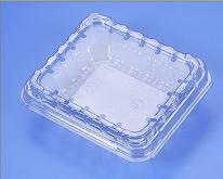 包裝透明盒