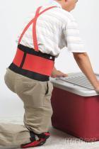 工業安全護腰, 工作腰帶