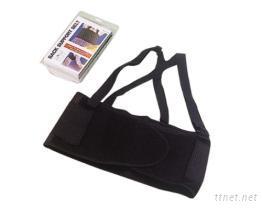 護腰帶, 工作腰帶, 運動護具