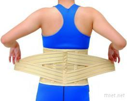 護腰, 護背帶, 工作腰帶