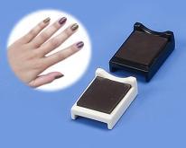 指甲油磁鐵片