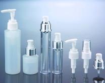 化妝品容器-乳液瓶