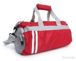 輕量休閒運動包