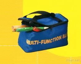 車用置物袋