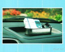 车内置物盒