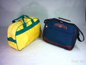 B-0601 旅行袋