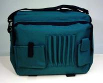 B-0101 工具袋