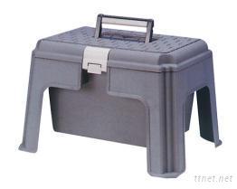 多功能工具箱, 模具开发