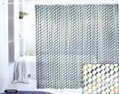 (H003)浴簾
