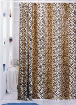 (3F1067) 浴簾