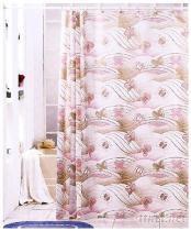 (4F2A05) 浴帘