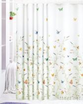(6F2225) 浴簾