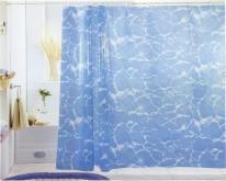 (3F002) 浴帘
