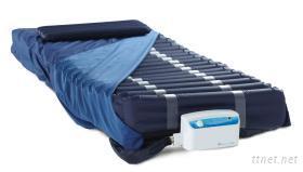 1025SD-5N-標準型兩管交替5吋氣墊床