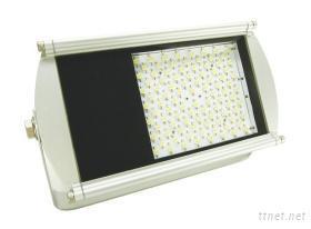 100w LED 投光灯