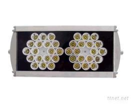 智燈 50W, 60W LED 投射燈