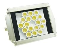 20w-60w LED 投光燈