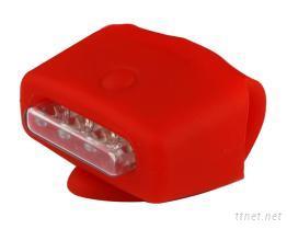 自行車LED燈