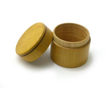 多用途木盒