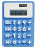 8位數計算機