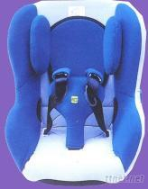 婴儿用车内安全座椅