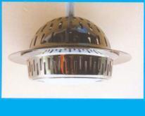 LED節能吊頂燈