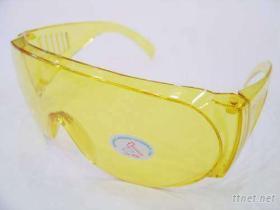 安全護目鏡