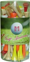 G-03 Golf Gift Set 高尔夫用品礼盒组