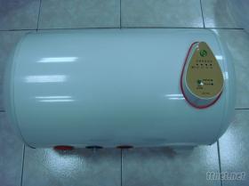複合式電熱水器