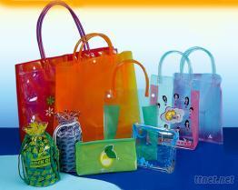 禮贈品包裝袋