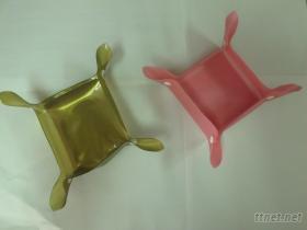 高週波塑膠寵物水盆