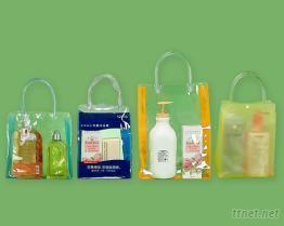 EVA PVC 手提袋
