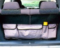 汽车工具袋