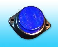 LED邊燈, 警示燈