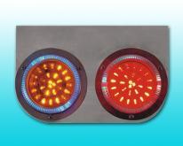 LED 车灯