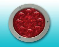 LED車燈