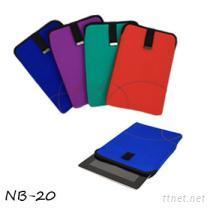 平板電腦保護套