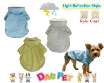 披風寵物雨衣