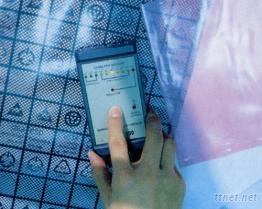 染色/印刷網路靜電袋及防靜電袋