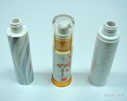 瓶罐轉印B-610