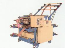 緞帶印刷機