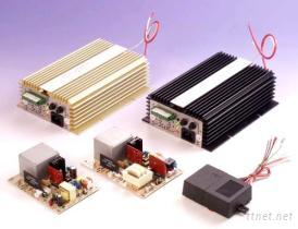 高壓電源供應器