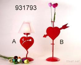 烛台/花瓶