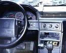 汽車免持聽筒